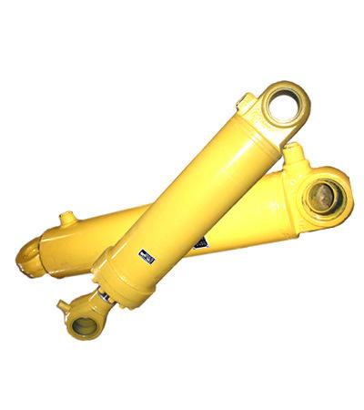 Hydraulic Oil Cylinder